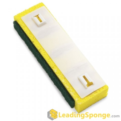 Cellulose Sponge For Mop