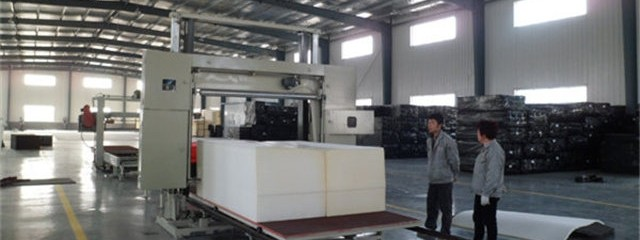 find_sponge_supplier_from_China