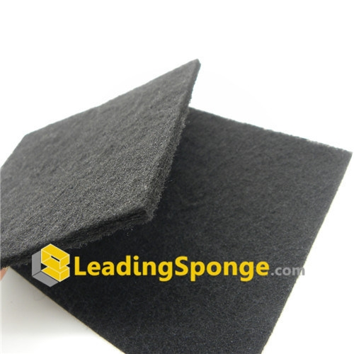 Polyester fabric_activated-carbon-filter